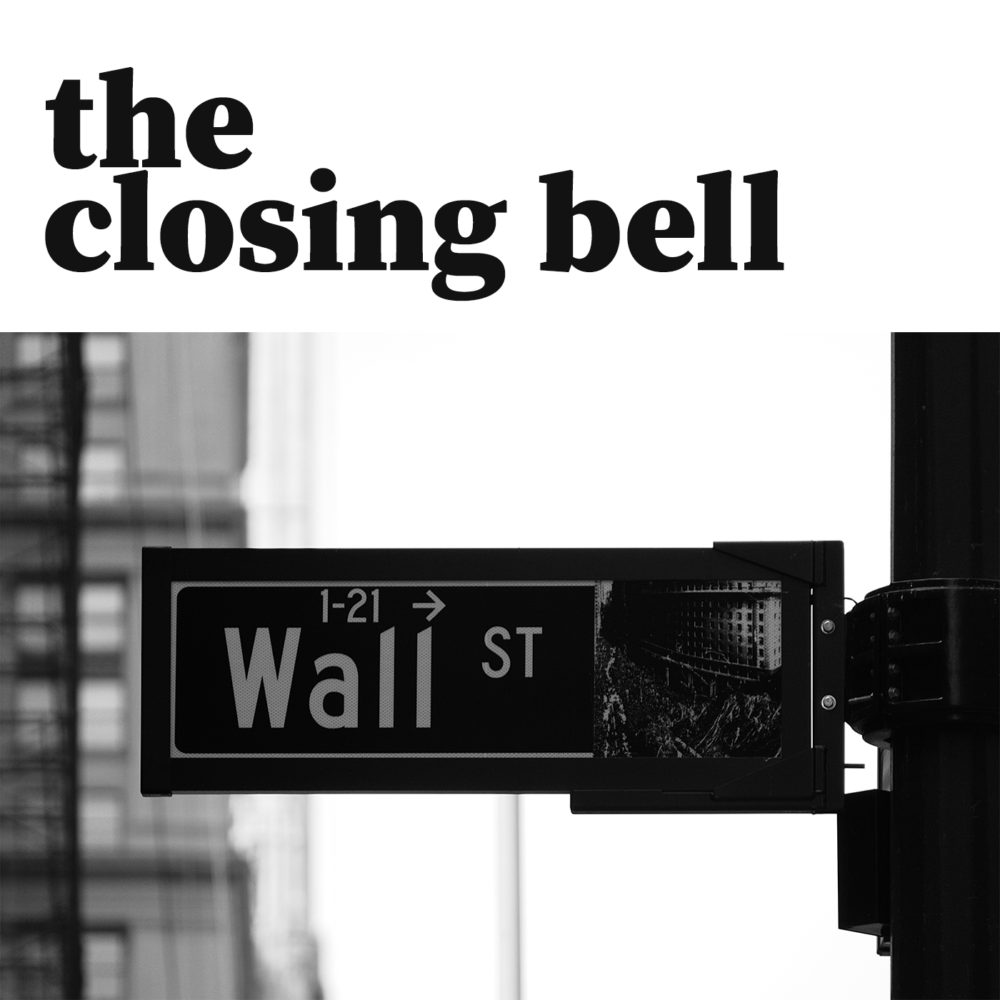 The Closing Bell